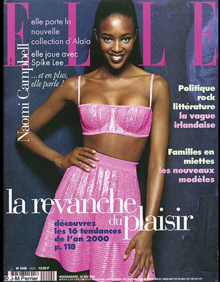 Célèbre 384 best Couvertures | Covers images on Pinterest | Fashion  QW42