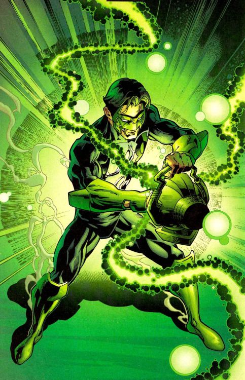1090 best Green Lantern images on Pinterest | Green ...