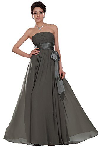 Angel Formal Dresses Strapless Floor length Chiffon Evening Dresses(22) Angel Formal Dresses http://www.amazon.com/dp/B00S2OV2GC/ref=cm_sw_r_pi_dp_V3j-ub0CHGRB9