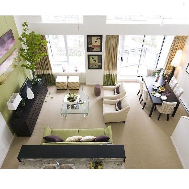 #livingroom #home #homedecor #homedesign #diningroom #decor #design #picoftheday #pictureoftheday #photooftheday #interiors #interiordecor #interiordesign #ideas #ig #igdaily #instahub #instagood #instahome #instamoms #instadaily #instadecor #instadesign #instagramer #instafollowers #follow... - Interior Design Ideas, Interior Decor and Designs, Home Design Inspiration, Room Design Ideas, Interior Decorating, Furniture And Accessories