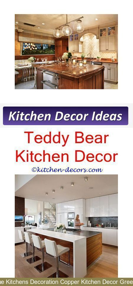 kitchen room | coffee kitchen decor | pinterest | kitchen decor