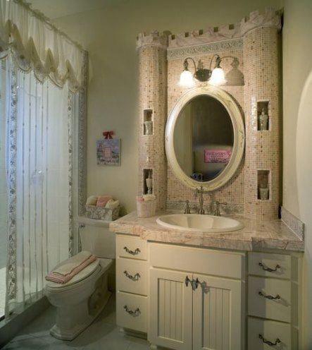 Bathroom remodel small storage cleaning supplies 42 Ideas ...