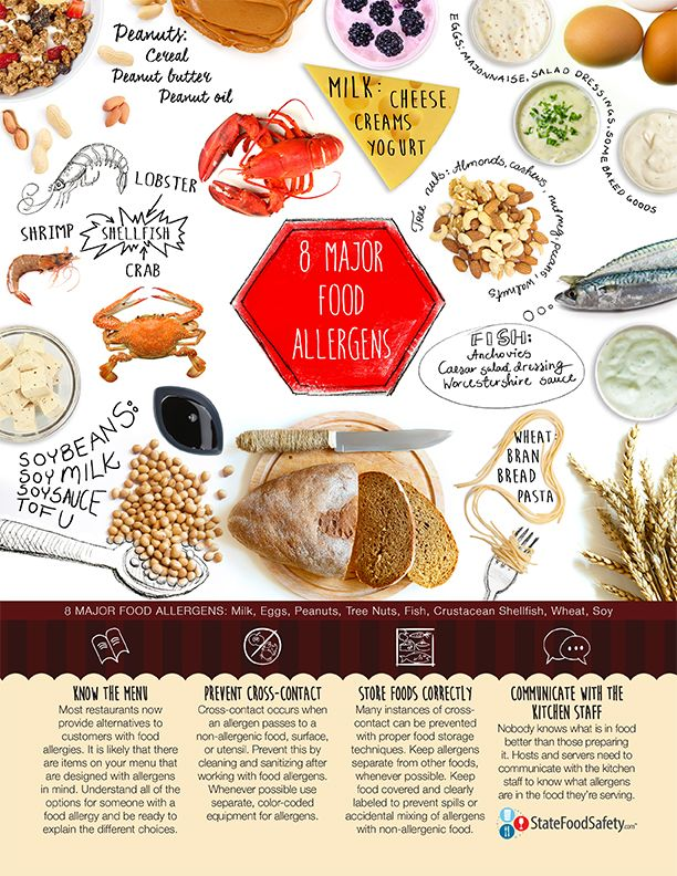 Which Storage Method May Cause Tcs Food To Become Unsafe 103 Best Food Safety Images On Pinterest  Food Safety Food