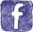 Social Media Policy: el código de conducta para empleados en redes sociales