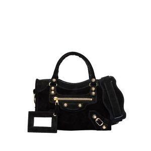 How to Spot a Real Designer Bag on Ebay