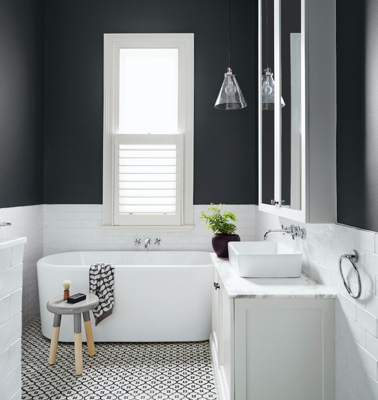 Best 25 Gray Bathroom Paint Ideas On Pinterest: The 25+ Best Dulux Grey Ideas On Pinterest