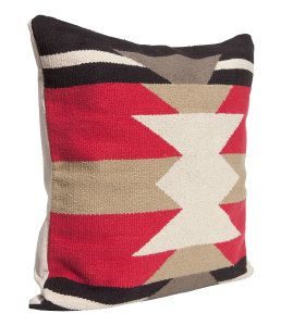 Cushion Cover1 in canvars