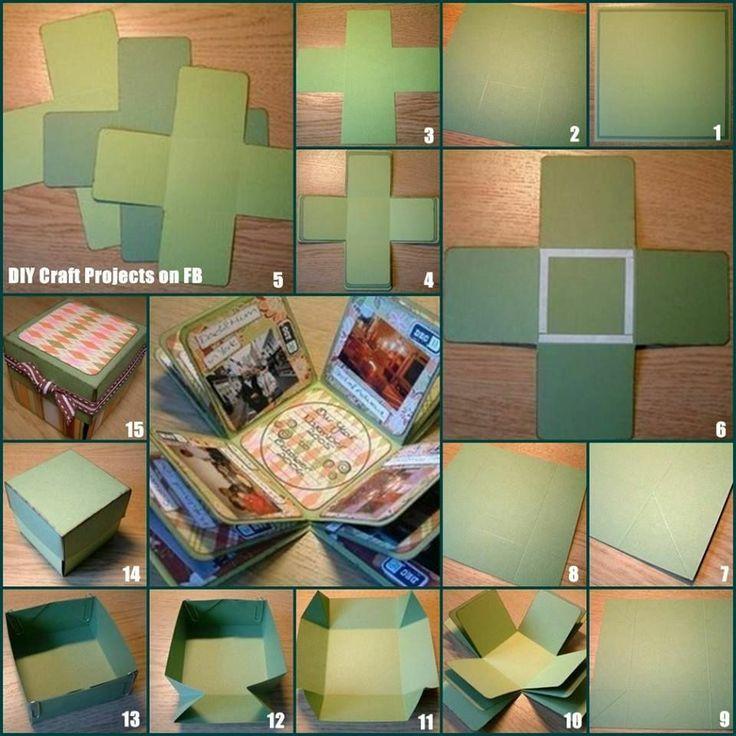90e6efba987332ed9be085faf40e6ff9.jpg 960×960 píxeles