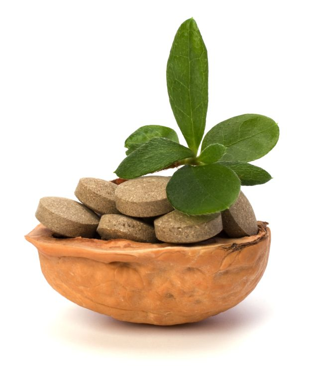 Valerian Root Extract Dosages, Reviews and How to Use