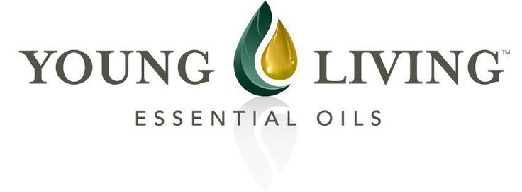How to Use Young Living Essential Oils