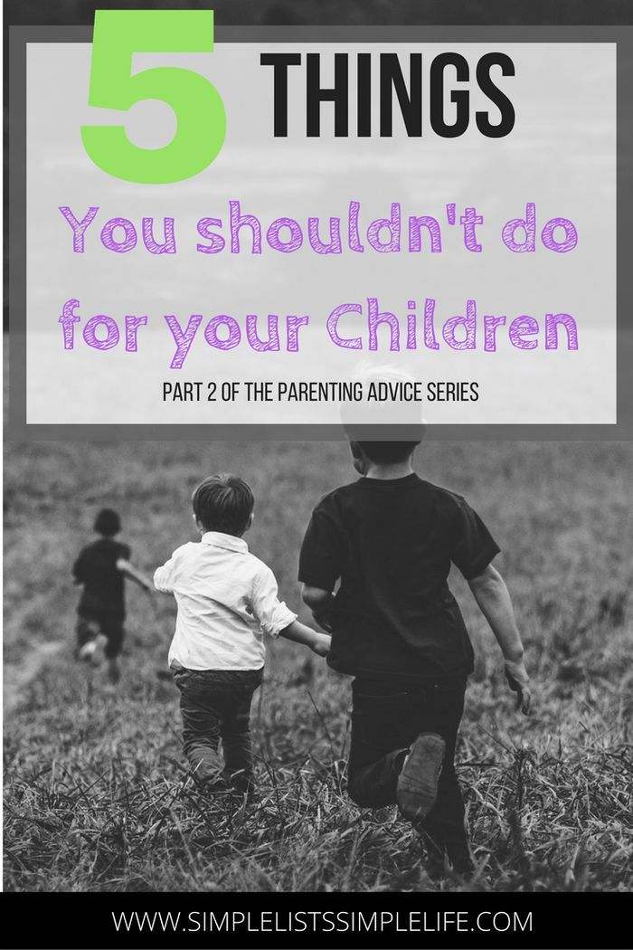 parents should not apply punishment on The american academy of child and adolescent psychiatry does not support the use of corporal punishment as  should engage on the  corporal punishment by parents.