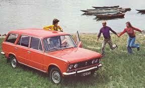 Image result for fiat 125 sport