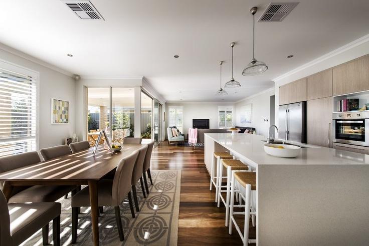 Kitchen/Dine Long Island Dale Alcock