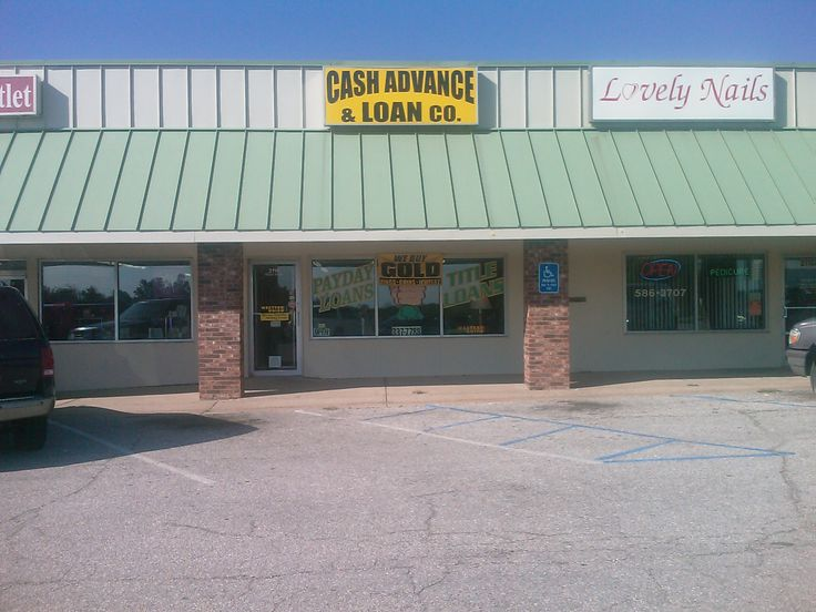 Payday loans dixon ca image 8