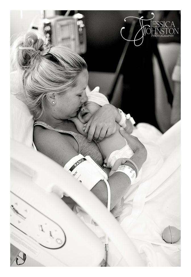 birth photography - love this picture