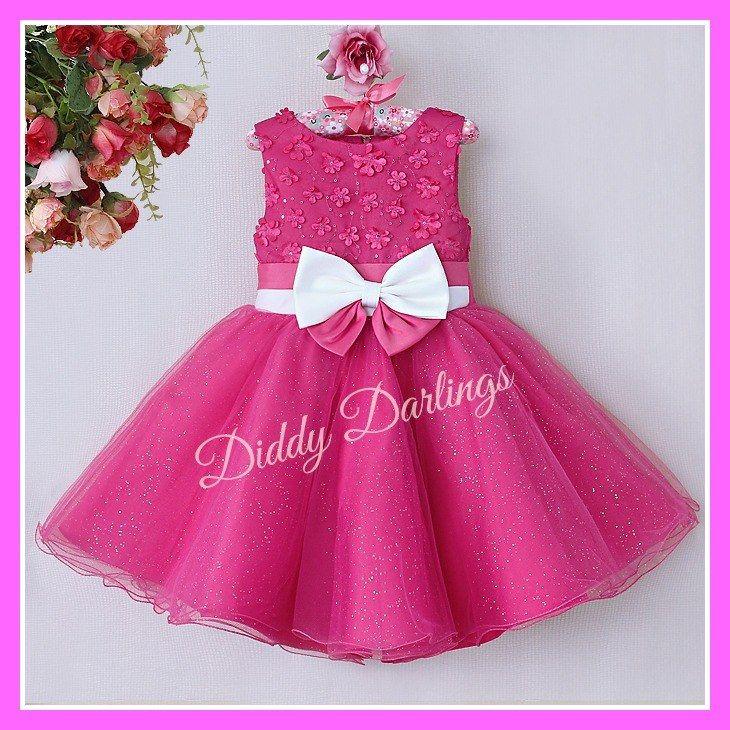 24 best Girls Dresses images on Pinterest | Dresses for girls, Girls ...