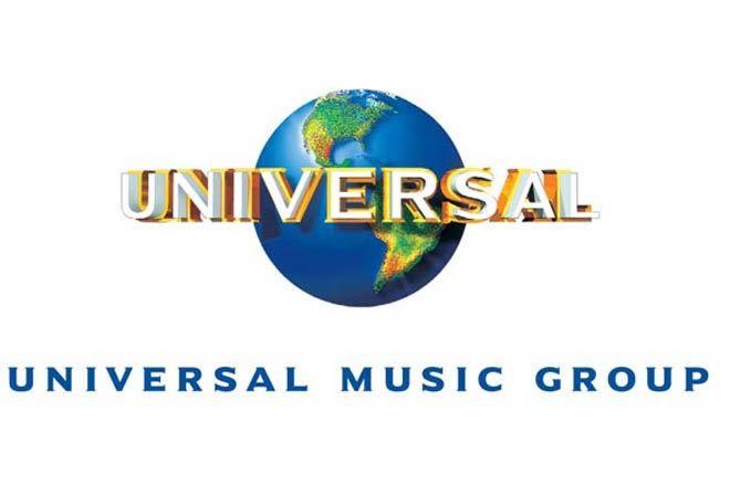 Universal riporta in vita i vecchi dischi in vinile grazie al crowdfunding