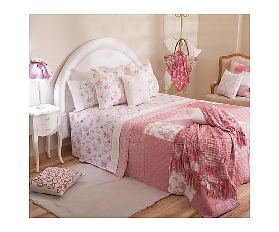 57 best images about juegos de cama on pinterest san for Sabanas para cama queen size
