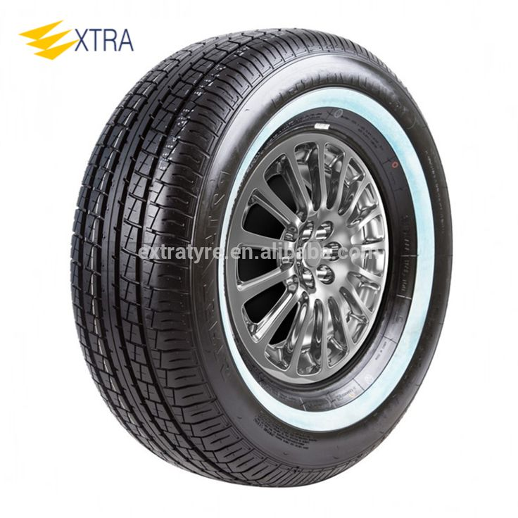 cheap 175/70r13 car chinese tyre prices