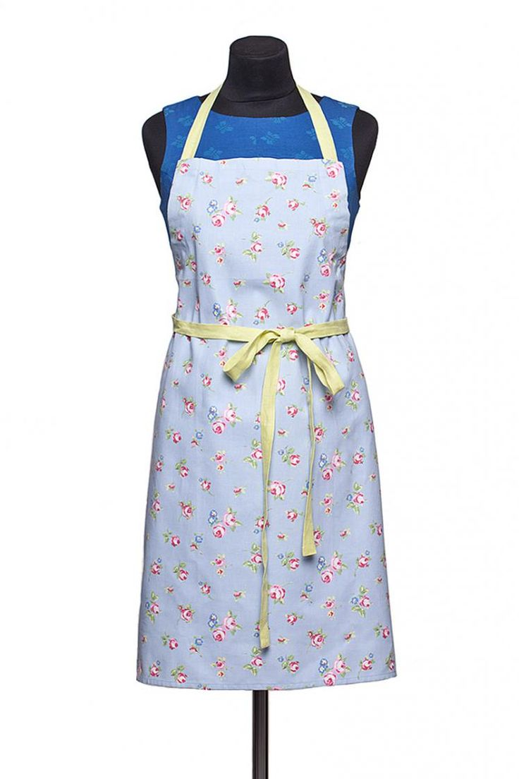 71 best Bunny Street: Adult-size Aprons images on Pinterest | Aprons ...