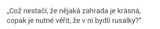 - Douglas Adams