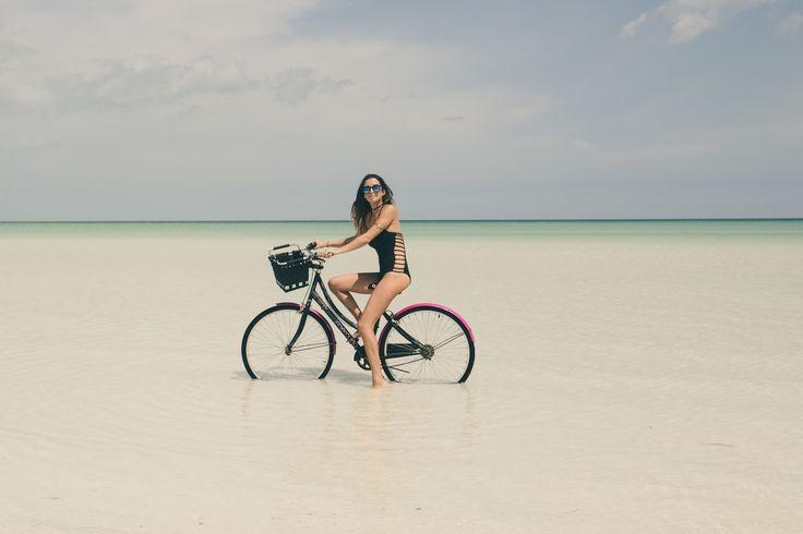 12 cosas que debes hacer en Holbox   Walking Mexico