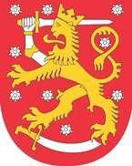 ? För två hundra år sedan rasade kriget för fullt mellan Sverige och Ryssland, kriget som sprängde det svenska riket och som ledde till att Sverige och Finland gick skilda vägar. I…