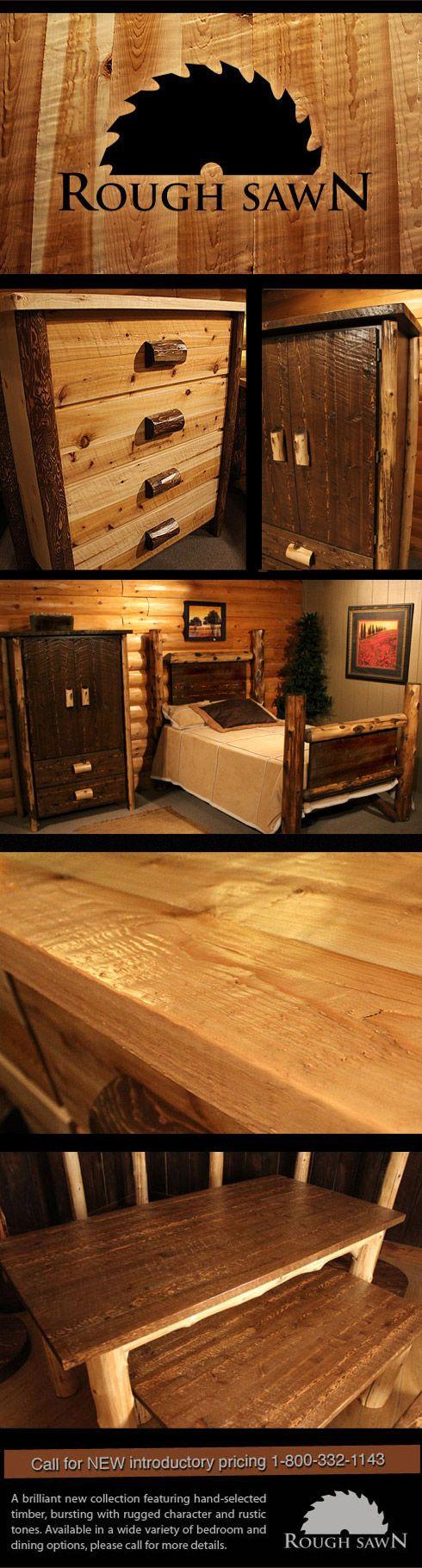 Log Bedroom Suites 17 Best Ideas About Log Bedroom Furniture On Pinterest Reclaimed