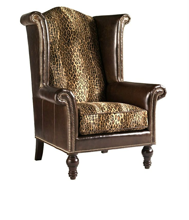 1671 best Chairs images on Pinterest