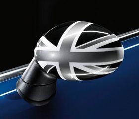 MINI Cooper - Parts & Accessories | MINI Canada