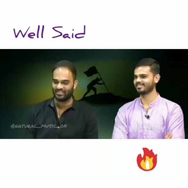 Do follow for more videos @natural_music_on . . . . . . . . . . .  #arjunreddyma…