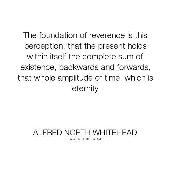Alfred watkins dissertation