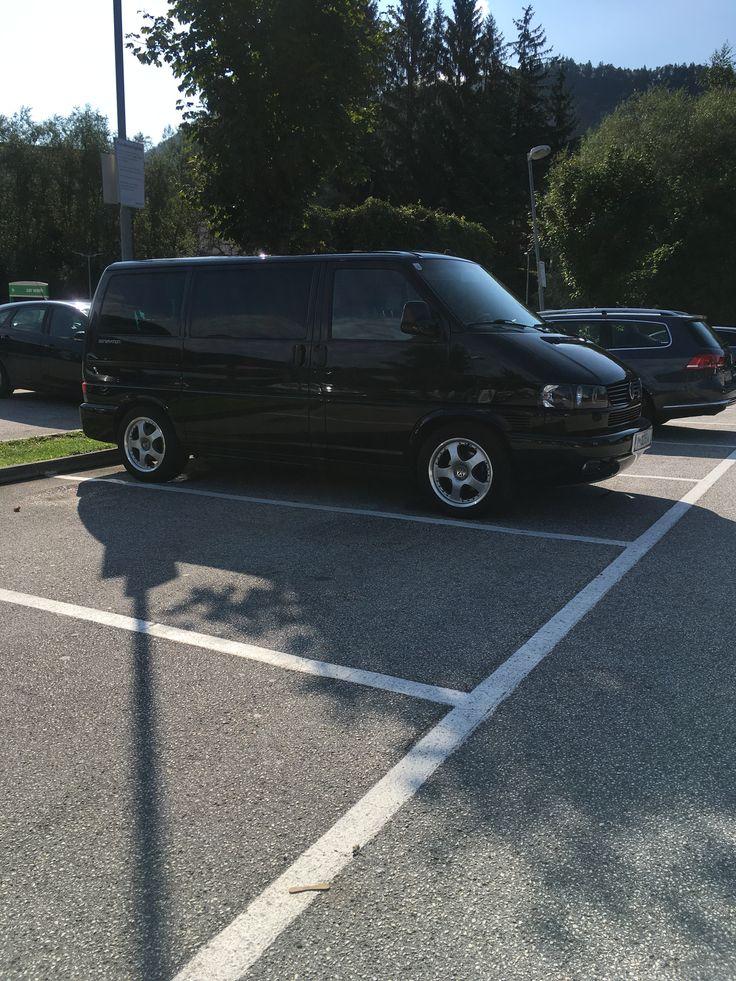 Pin by Gary Simons on Vdub Van Volkswagen, Vehicles