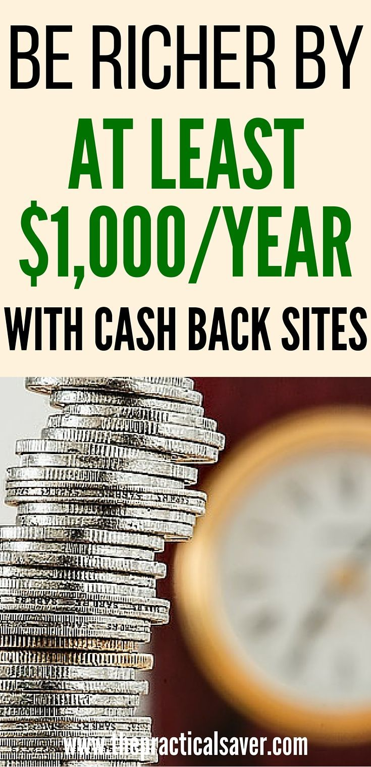 Looking to add extra money to your account? You can earn extra money by using cash back sites.  money saving tips l money making ideas l make money l save money l frugal living l side hustle l money management l debt free l money tips l debt pay off l cash back l survey l extra money l rewards