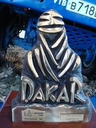 Resultado de imagem para imagens do rally paris- dakar