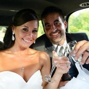 Wedding Etiquette: Tips for Toasting! www.fitness2business.wordpress.com #bride #groom #speech #events #coordinator #blog #blogger #janaleefitness