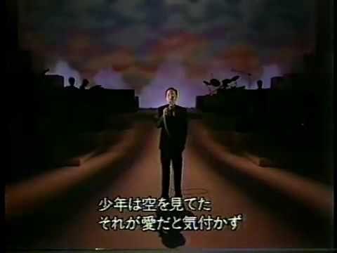 谷村新司 - 浪漫铁道(途上篇) - https://www.youtube.com/watch?v=hNTg2MBEK8g