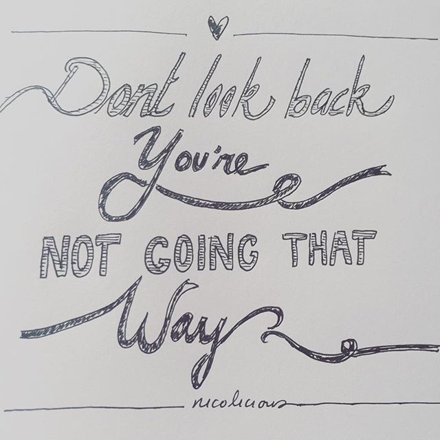 #nicoliciouslovesdetails #inspiration #quotes