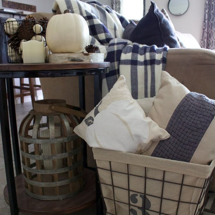 1000 Ideas About Rustic End Tables On Pinterest: 1000+ Ideas About Diy End Tables On Pinterest