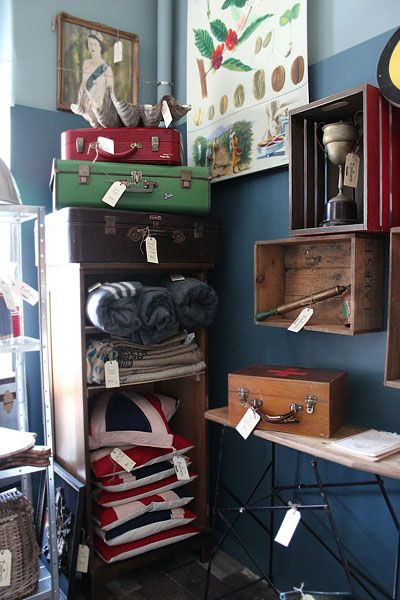 The 21 best Timothy\'s Vintage Wares, Pop-Up Emporium Newcastle NSW ...