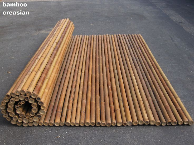 http://bamboocreasian.com http://bamboocreasian.com bamboo fencing- bamboo panels, bamboo rolls, roll bamboo in  yellow/ natural- diy privacy fence fences bamboo fencing, bamboo panels bamboo rolls/ roll in colors: yellow, natural- diy privacy fence- fencesbamboo fencing, bamboo panels, bamboo rolls roll( yellow, natural)- diy privacy fence fences,bamboo fencing, san diego bamboo fencing, rolled bamboo fence panels, bamboo panels, buy bamboo fencing, bamboo fence