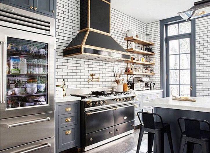 198 besten KITCHEN BAZAAR Bilder auf Pinterest | Küchen ideen ...