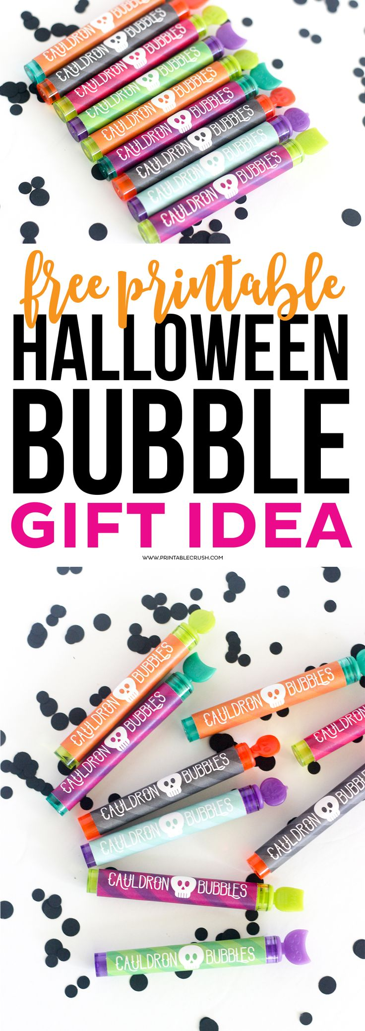 751 best images about Halloween on Pinterest | Halloween ideas ...