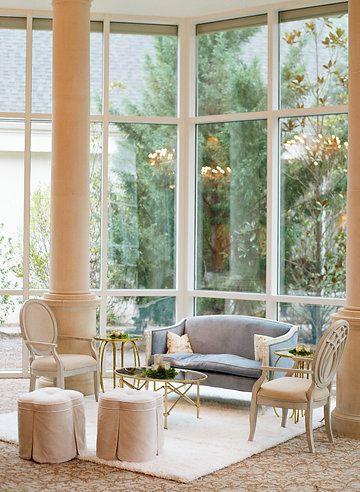 12 best Ashton Gardens images on Pinterest   Atlanta, Receptions and ...