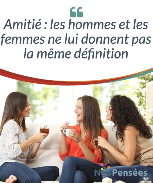 Ultime rencontre definition