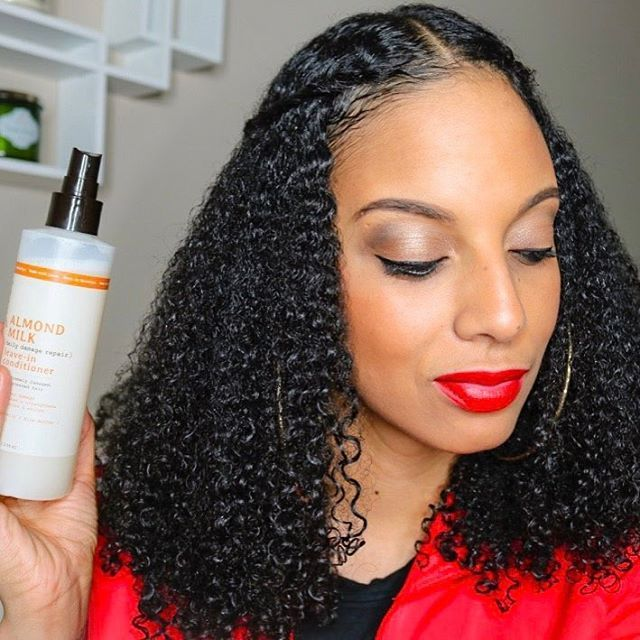 wash and go styles for transitioning hair best 25 wash n go ideas on hair 8572