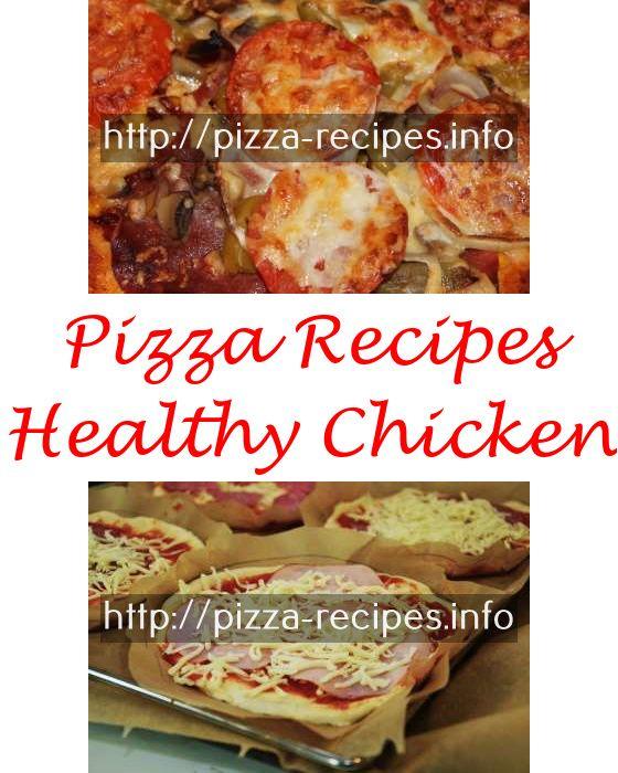 margarita pizza lunches - cauliflower pizza.deep dish pizza recipes families 8854551571