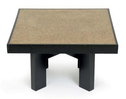 Les 25 meilleures id es de la cat gorie table basse for Table de nuit transparente