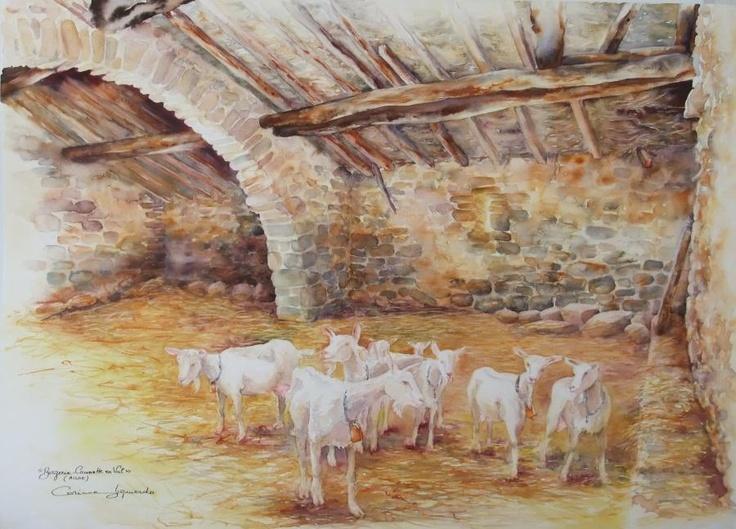 Les 46 meilleures images du tableau corinne izquierdo for Artiste peintre narbonne