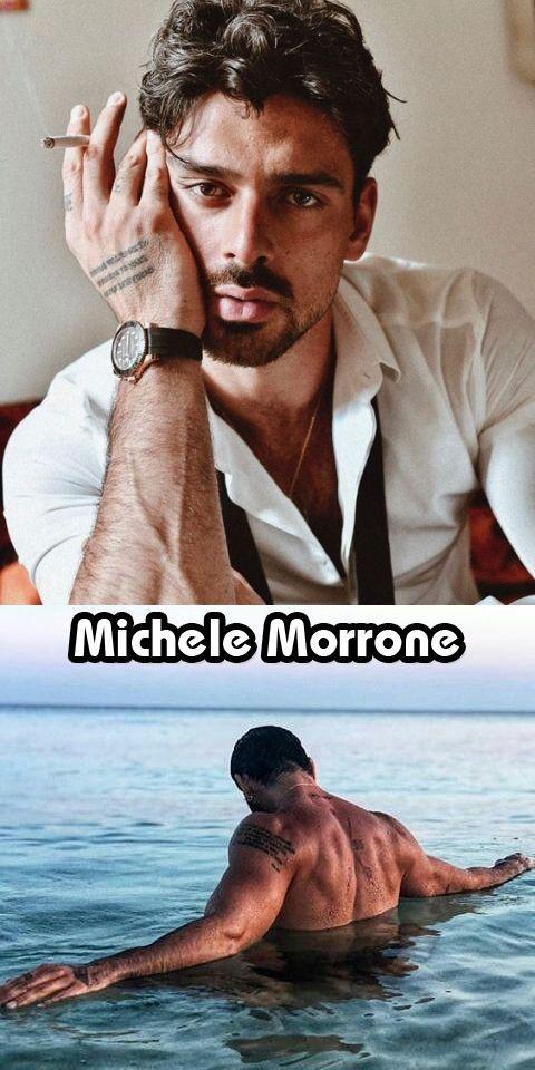 Michele Morrone Watch 365 Days 2020 365 Dni Full Hd Movie Film Online Watch Izle Film Resimler Guzellik